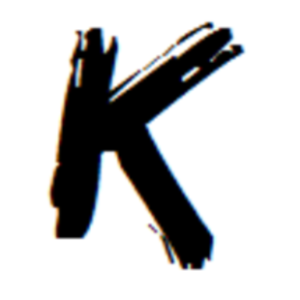 KOMBITCHA-kombucha-ms-icon-310x310