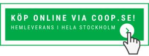 Köp kombucheriets goda kombucha online via Coop.se Stockholm Bagarmossen